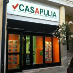Casapulia Vieste